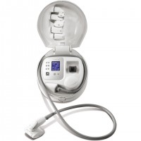 LPG аппараты для домашнего использования