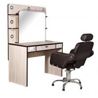 """Стол для визажа """"Болеро"""""""