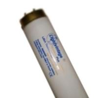 """Лампа """"Lightvintage Premium Plus 24/200 WR XXL"""" (200 см)"""